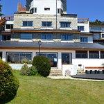 Photo of Hotel Chamonix