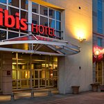 Photo de Ibis Vichy