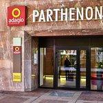 Photo of Adagio Toulouse Parthenon