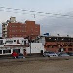 Photo of Hotel Restaurant Catimar