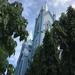 Photo of Immaculate Conception Cathedral