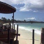 Ocean Sports Resort Photo