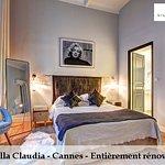 Foto Hotel Villa Claudia