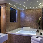 Grand Hotel La Cloche Dijon - MGallery Collection Foto