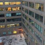 BEST WESTERN Georgetown Hotel & Suites Foto