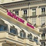 Photo of Mercure Nice Marche aux Fleurs