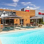 Photo of Ibis Roanne