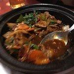 Photo of Bambu Oriental Bar & Restaurant