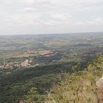 Photo of Sao Jose Ridge