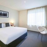 Photo of ibis Melbourne Hotel and Apartments