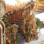 Foto de Grand Hotel La Sonrisa