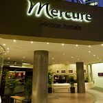 Photo of Mercure Perth