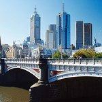 Photo of The Sebel Melbourne Flinders Lane