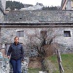Forte de Fenestrelle