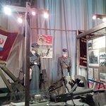Photo of State Memorial Museum of Leningrad Defense and Blockade