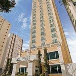 Foto di Royal Palm Tower