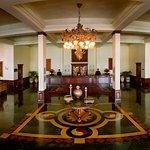 The Lalit Grand Palace Srinagar Foto