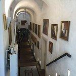 Photo de Hotel Monastery