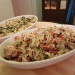 ภาพถ่ายของ Maurizio's Italian Food