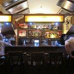 Photo of Restaurace Jama