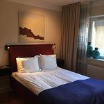 Photo of ProfilHotels Hotel Riddargatan
