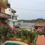Photo of La Cabana de Puerto Angel