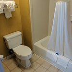 Photo de BEST WESTERN PLUS Greensboro Airport Hotel