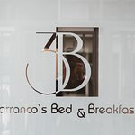 Photo de 3B Barranco's - Chic and Basic - B&B
