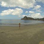 Aqua Wellness Resort Photo