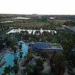 Hilton Orlando afbeelding