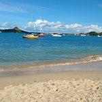 Foto Coco Palm Resort