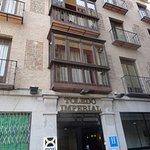 Photo of Imperial Hotel Toledo