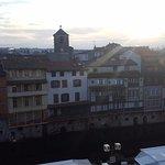 Photo de Hotel Riviere