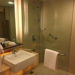 Foto de Radisson Blu Hotel Pune Kharadi