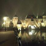 Photo of City Gates