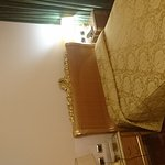 Foto de Marconi Hotel