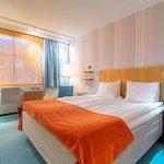 Photo of ProfilHotels Hotel Aveny