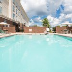 Photo of Holiday Inn Statesboro University Area