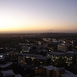 InterContinental Johannesburg Sandton Towers Photo