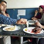 Photo de Rapsy Restaurant
