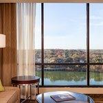 Photo of Holiday Inn Austin-Town Lake