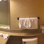Photo de Silver Sevens Hotel & Casino