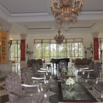 Photo of Dalat Edensee Resort & Spa