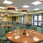 Hampton Inn & Suites by Hilton Halifax - Dartmouth Foto