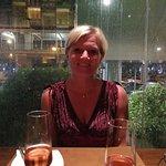 Photo of Wine Connection Deli & Bistro - K Village Sukhumvit 26