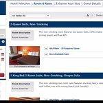 Baymont Inn & Suites Bloomington MSP Airport Foto