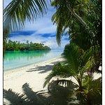 Aitutaki Adventures Foto