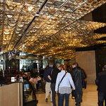 Foto de The Kowloon Hotel