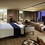 Photo of InterContinental Sanya Resort