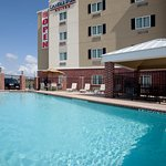 Photo of Candlewood Suites San Antonio NW Near Seaworld